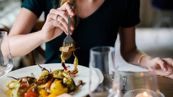 Les bonnes habitudes alimentaires… vous pensez les avoir ?