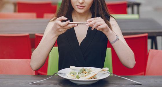 Ca vous intéresse de découvrir le secret des équivalences pour maigrir ?