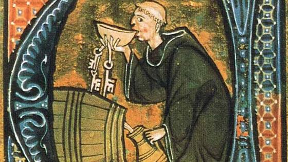La bière : un degré d'alcool lié à la fermentation