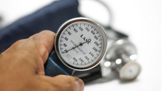 Réduire le surpoids et l'obésité : une question de santé publique