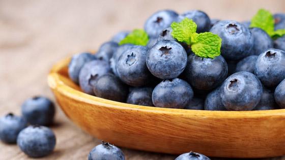 Les antioxydants : préservez votre jeunesse et celle de vos cellules