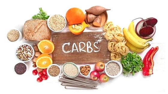 Sucres simples, complexes et IG bas. Quels aliments choisir ?