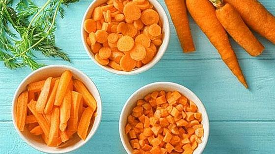 Manger un seul aliment par repas ou par journée… Où est le plaisir ??