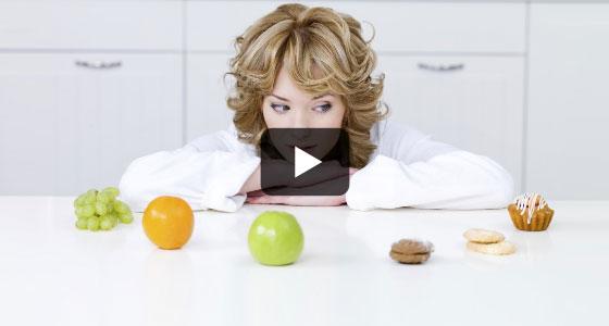 Quelles sont les solutions pour conserver son poids après un régime ?