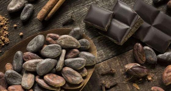 Diabolisé un temps, le chocolat est maintenant chargé de multiples vertus
