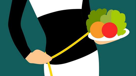 Comment adapter votre alimentation aux évolutions de la vie