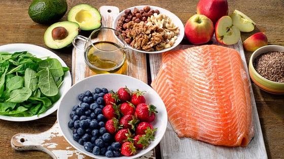 Digestion des glucides, lipides, protides… La même dépense d'énergie ?