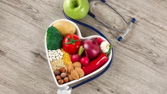Pour une meilleure absorption du fer, associez légumineuses et légumes