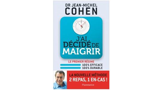 """""""J'ai décidé de maigrir"""" : Retrouvez la philosophie de Savoir Maigrir"""