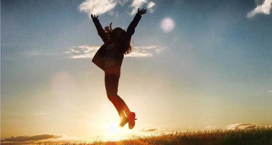 Savoir Maigrir, c'est se libérer psychologiquement et physiquement