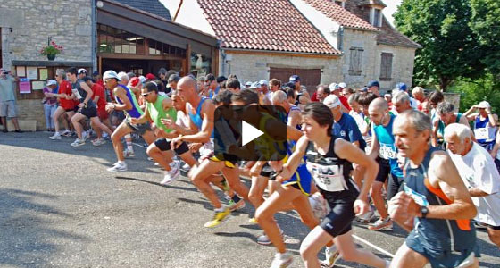Perdre du poids : une course de vitesse ou une course de fond ?