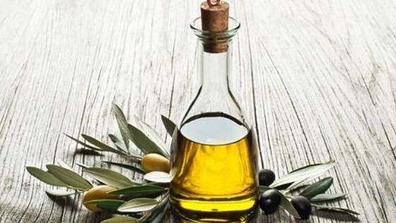 En protégeant des allergies, l'huile d'olive favorise une bonne immunité