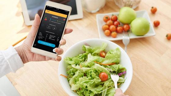Alimentation : comment trouver l'équilibre des besoins et des plaisirs