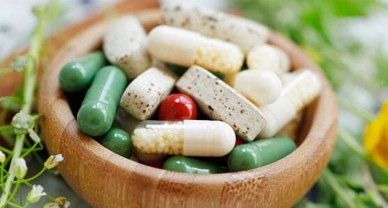 Les compléments alimentaires : une solution de facilité ?