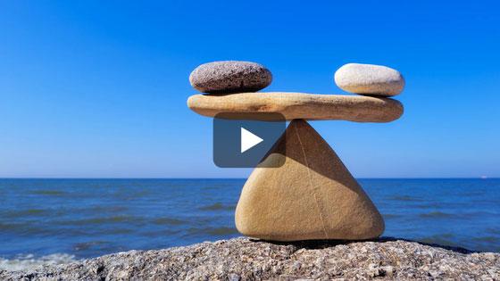Consommation et dépense d'énergie : trouvez le bon équilibre !