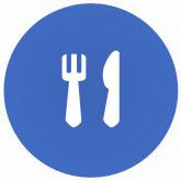 Plans de repas